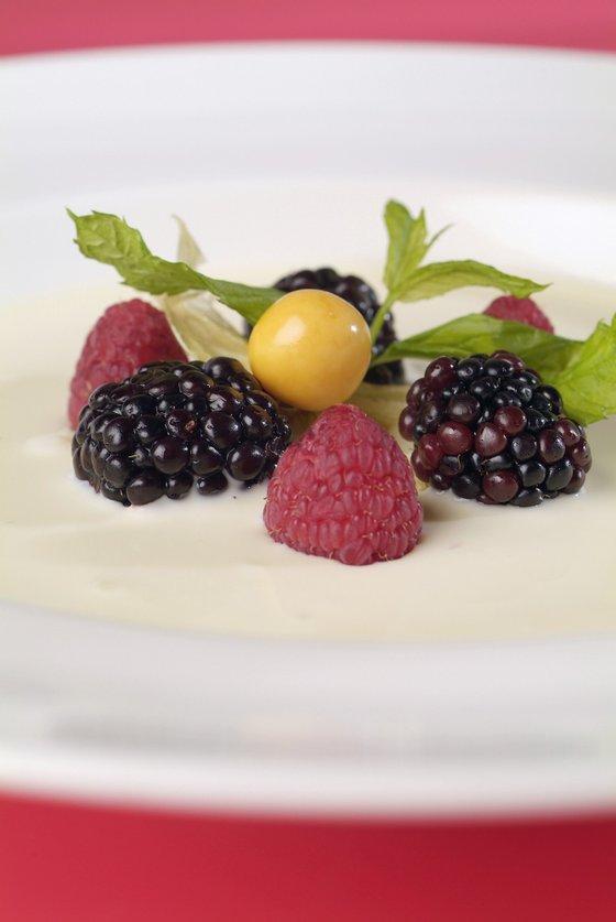 food FOOD Dishes Fruit Chocolate Dessert Mint,