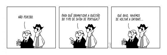 SA20140310-HAVEMOS DE VOLTAR