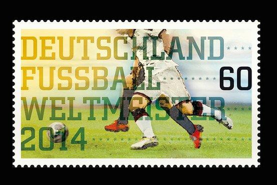 BN-DR320_german_G_20140714082031