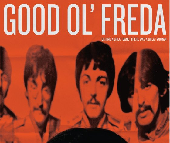 Good-Ol-Freda_poster-high-res2