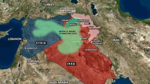 iraq-slider-map-2-2-522x293