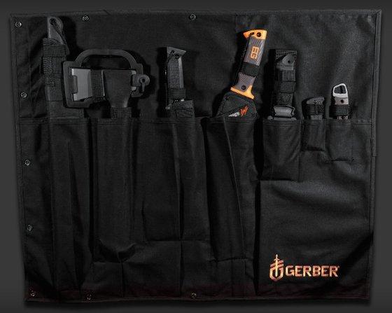 Apocalypse-Kit-gerber