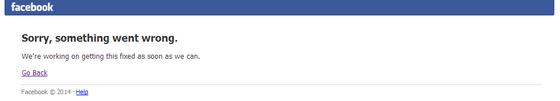 facebook down (1)