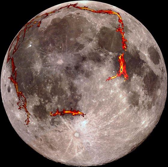full-moon-ocean-storms