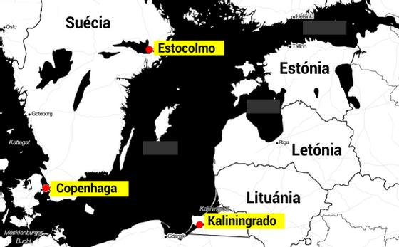 mapa_aviao_intercetado