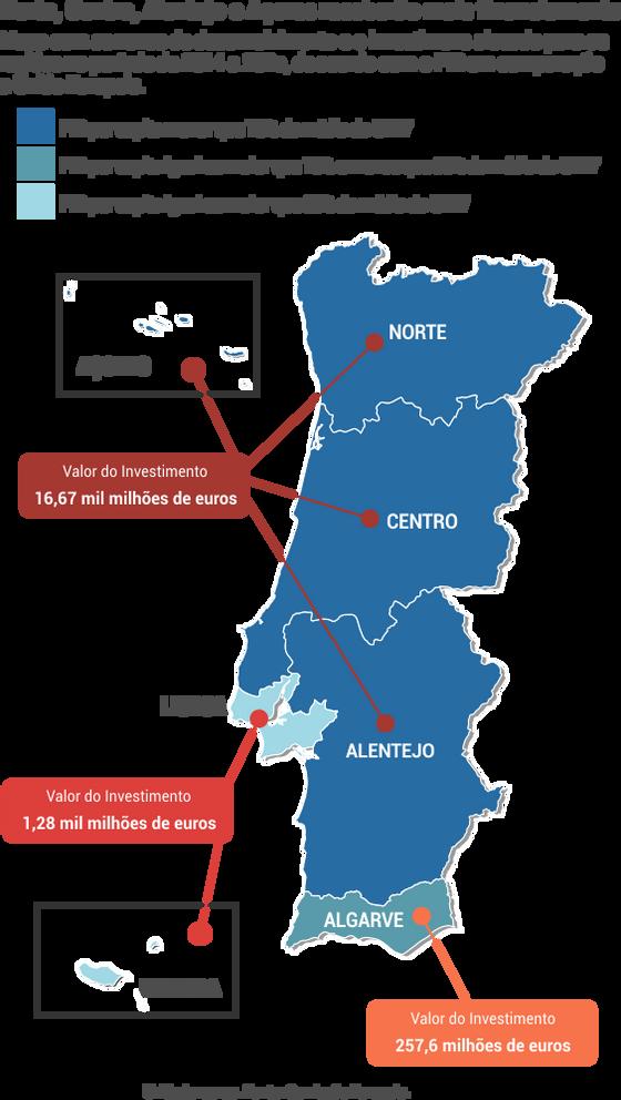 mapa_investimento