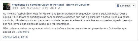 BrunodeCarvalho