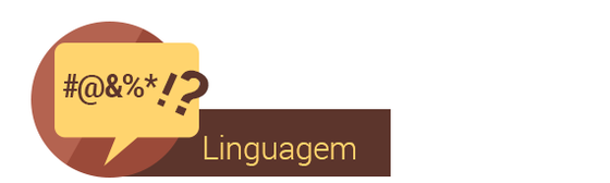 filhos_linguagem