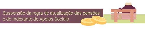 temas2015_pensoesBaixas