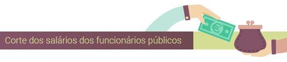 temas2015_salarios