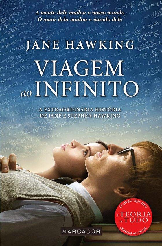 jane-hawking-viagem-ao-infinito