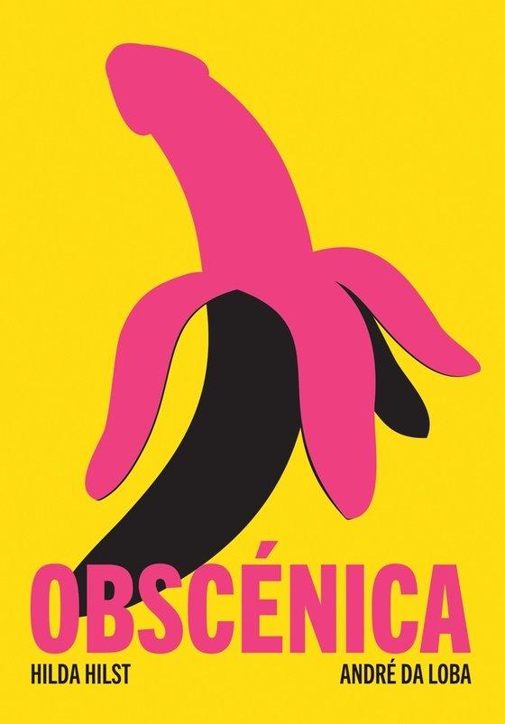 Obscenica_Capa_Baixa_Web