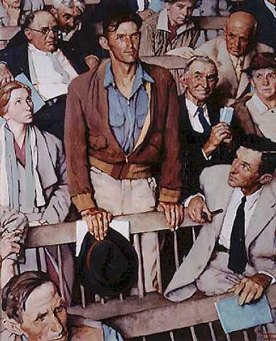 Freedom_of_Speech_-_Rockwell_alternate