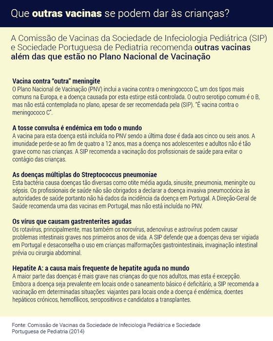 vacinas-texto