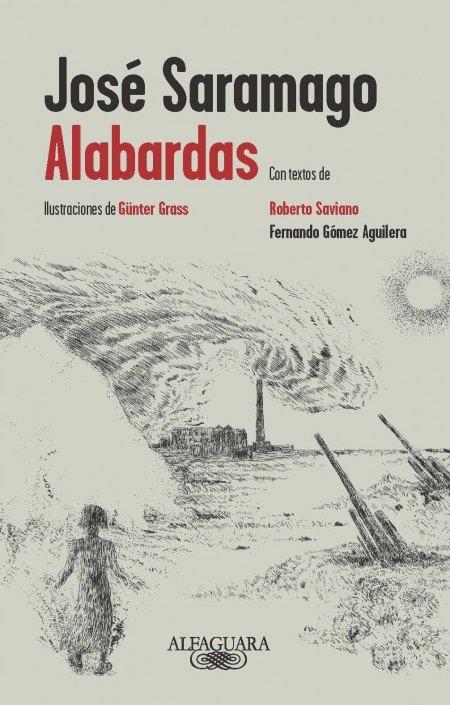 capa_alabardas_alfaguara-e1409132042428