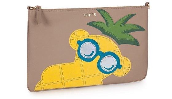 Tous ananás