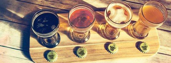 cerveja artesanal 3