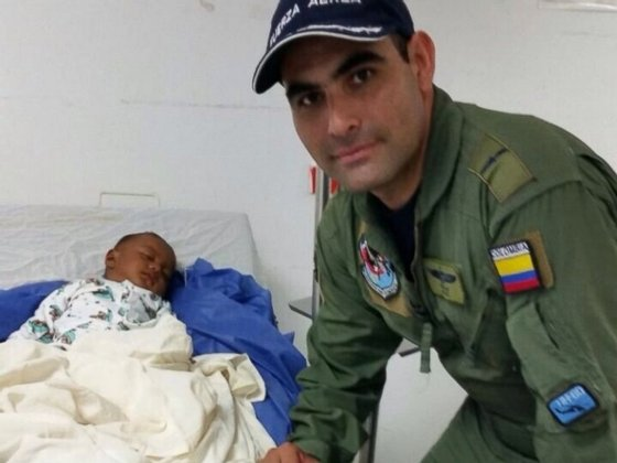 ht_colombia_3_kab_150625_4x3_992