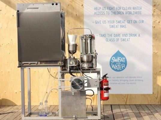 Sweat-Machine-537x402