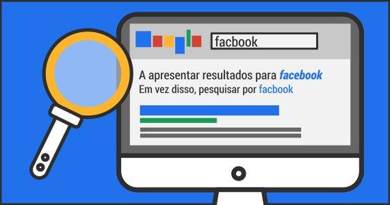 Trends_Facebook