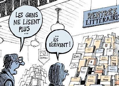Cartoon de Patrick Chapette