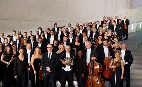 orquestra sinfonica do porto casa da música
