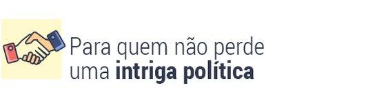series_politica