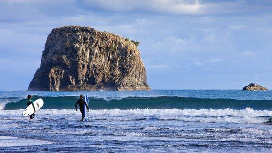 SURF - Madeira