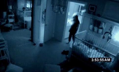 05_Flatbed_WEB- JUNE Original Filename: paranormal_2.jpg