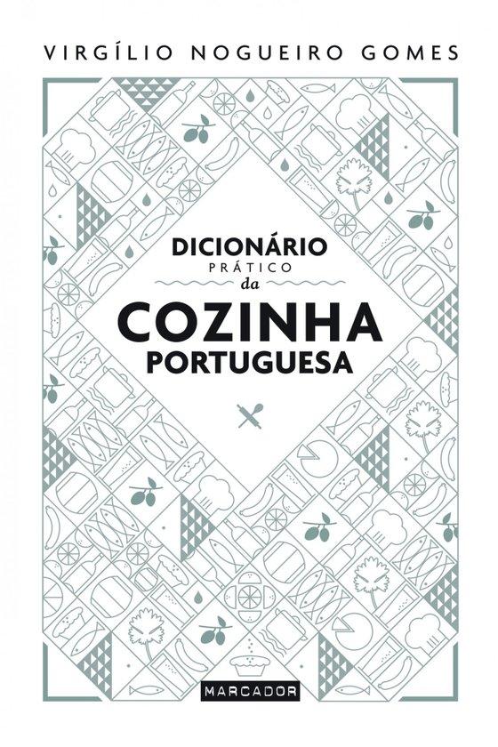 Dicionario-Pratico_Cozinha-Portuguesa_REAL