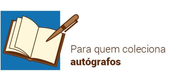 folio_sep_autografos