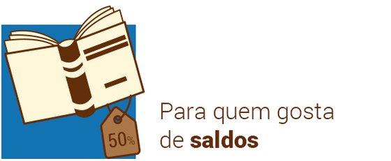 folio_sep_saldos