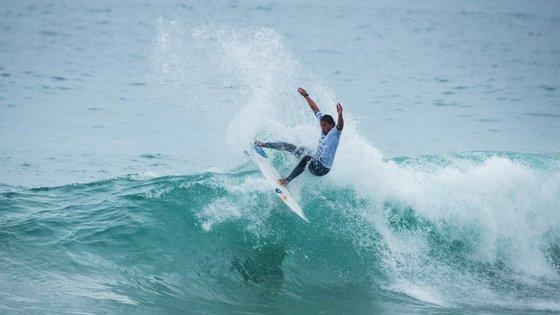 World Surf League, Surfing, Supertubos, Peniche, Portugal, Europe,