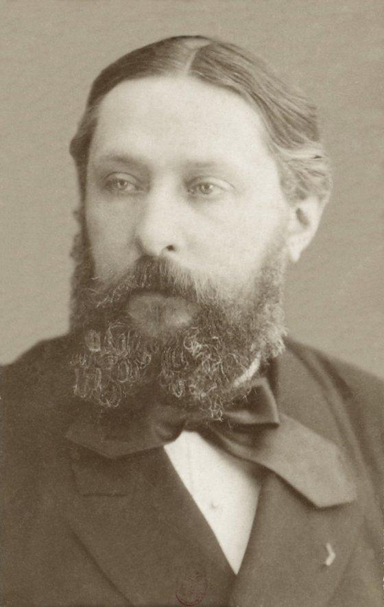 Sully_Prudhomme,_René-François-Armand,_BNF_Gallica