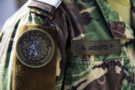 jacinto,