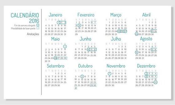 calendario_2016_miniatura02
