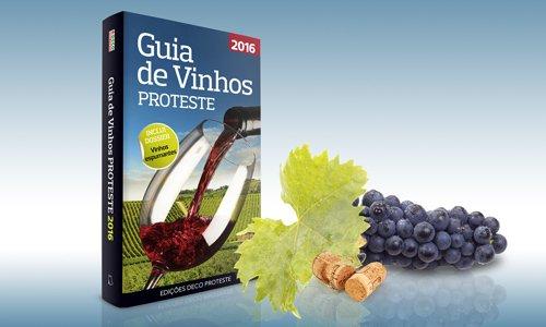 guias-de-vinhos-proteste