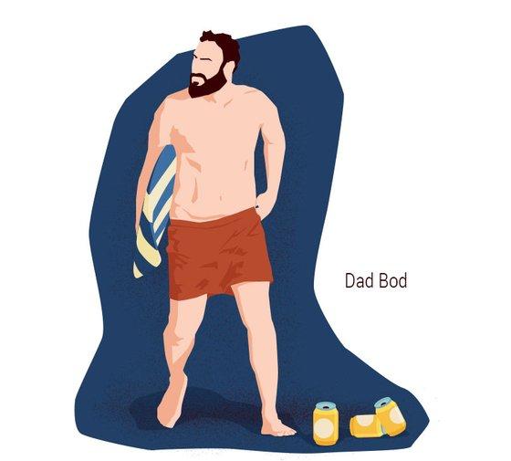 Men_dadbod