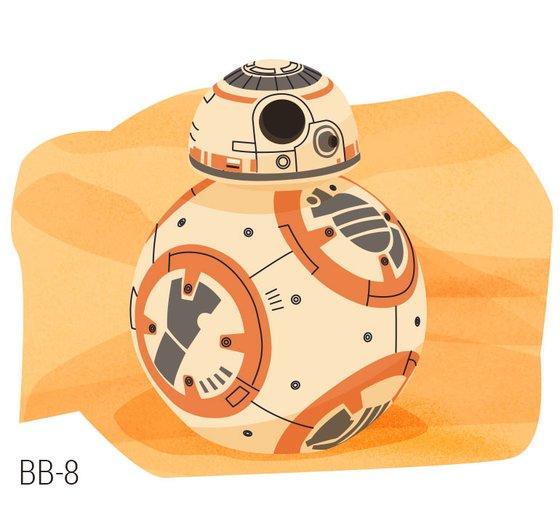 starwars-personagens-bb8