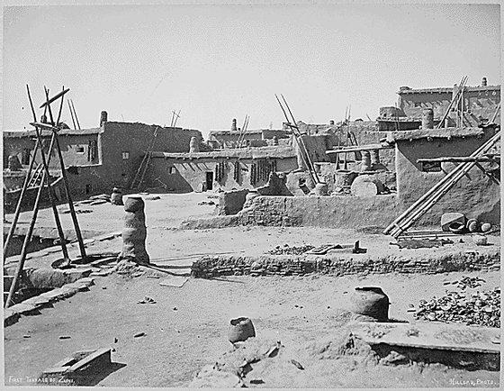 Zuni_Pueblo2