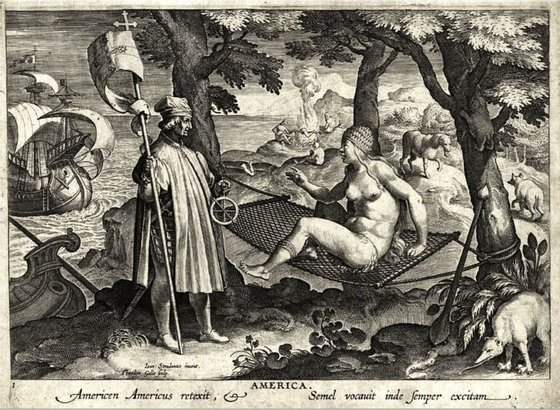 -America-_(Engraving)_Nova_reperta_(Speculum_diuersarum_imaginum_speculatiuarum_1638).tif