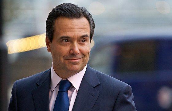 BRITAIN-FINANCE-ECONOMY-BANKING-LLOYDS