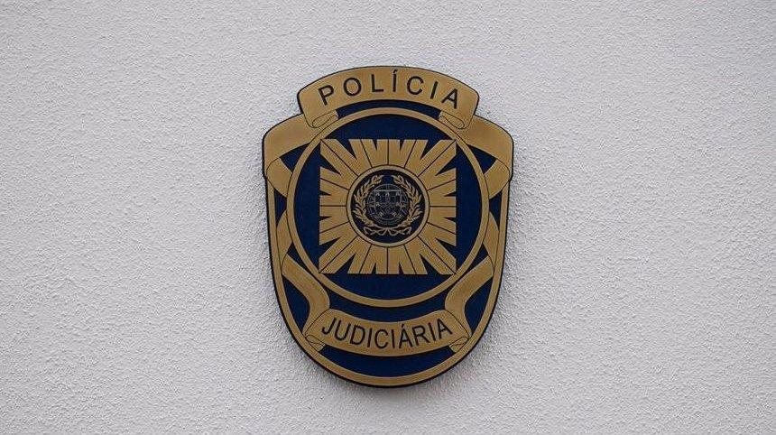 PJ fotografia geral policia