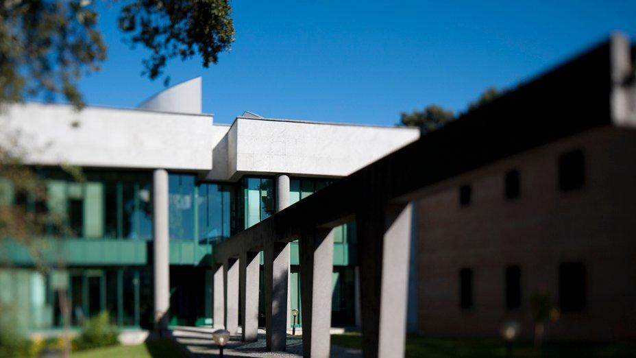 Instituto Politécnico do Porto
