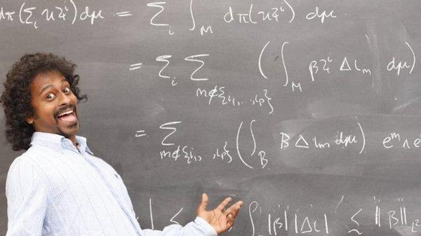 Tudo Sobre Matematica Observador