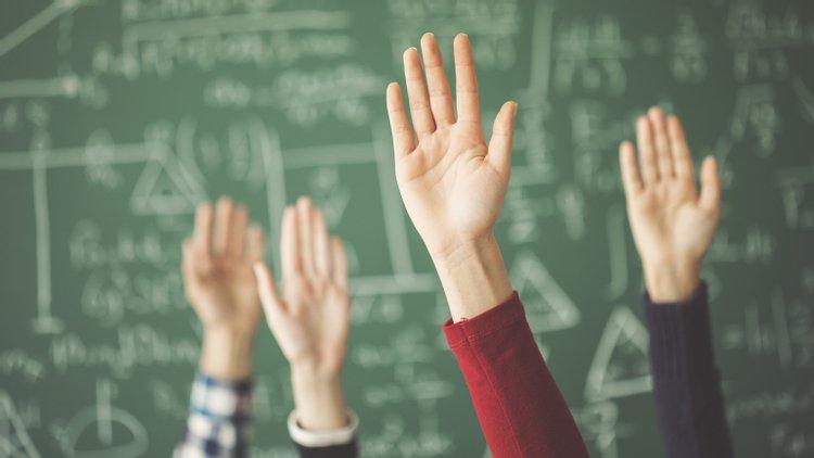 """É professor? O """"Nobel"""" da Educação está de volta – Observador"""