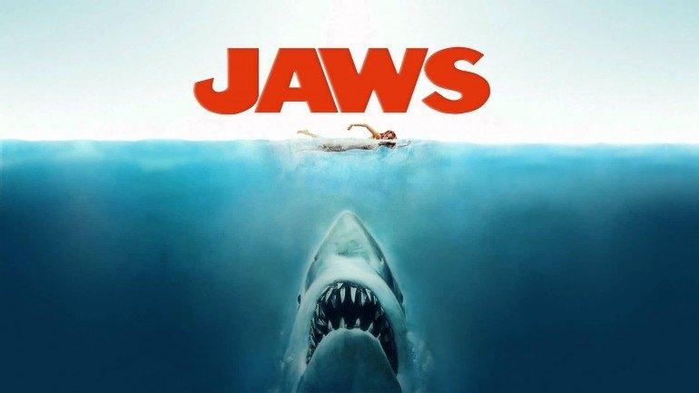 """Foi há 40 anos: 15 coisas que não sabe sobre o filme """"Tubarão"""" – Observador"""